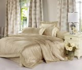 Obsession Luxury Bedding Sets