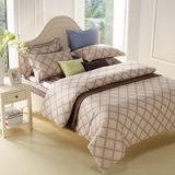 Delicate Life Modern Bedding Sets
