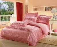 Sweet Discount Luxury Bedding Sets