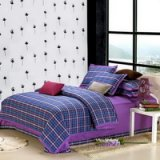 Modena College Dorm Room Bedding Sets