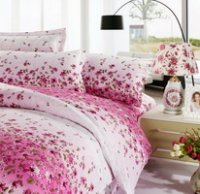 Dance Cheerfully Cheap Modern Bedding Sets