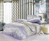 Jiangnan Impression Cheap Modern Bedding Sets