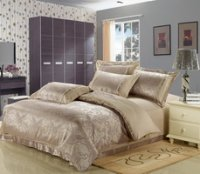 Ancientry Discount Luxury Bedding Sets