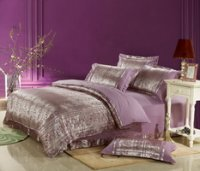 Moscow Love Discount Luxury Bedding Sets