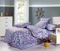 Lingering Affection Cheap Modern Bedding Sets