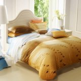 Desert Eagle Modern Duvet Cover Bedding Sets