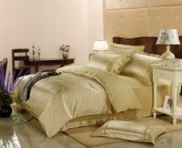 Faint Aroma Discount Luxury Bedding Sets