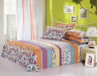 Sunshine Cheap Modern Bedding Sets