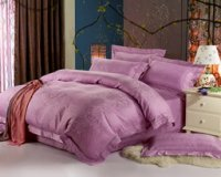 Legend Damask Bedding Sets