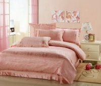 Affectionateness Discount Luxury Bedding Sets