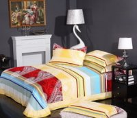 Chinese Royal Cheap Modern Bedding Sets