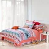 Colors College Dorm Room Bedding Sets