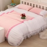 Rose Garden Pink Princess Bedding Girls Bedding Women Bedding
