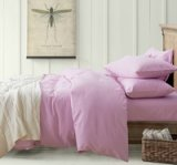 Minimalism Lilac Bedding Scandinavian Design Bedding Teen Bedding Kids Bedding