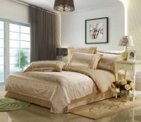 Past Dream Discount Luxury Bedding Sets
