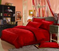 About Rose Discount Luxury Bedding Sets