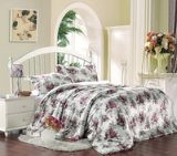 All The Sweet White Silk Duvet Cover Set Silk Bedding