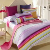 Integrated Water And Sky Modern Bedding Sets