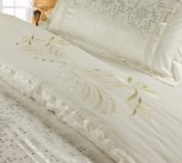 Summer Pure Love Discount Luxury Bedding Sets