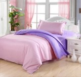 Faint Scent 3 Pieces Girls Bedding Sets