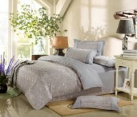 Potpourri Discount Luxury Bedding Sets
