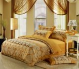 Glory Discount Luxury Bedding Sets