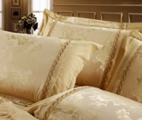 Charm Discount Luxury Bedding Sets