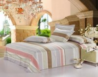 Magic Color Style Cheap Modern Bedding Sets