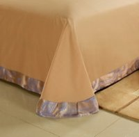 Charming Luxury Discount Luxury Bedding Sets