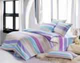 Magic Color Cheap Modern Bedding Sets