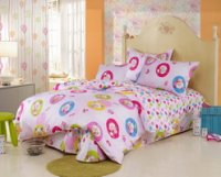 Hilarious Sheeps Cheap Kids Bedding Sets