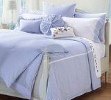 Hepburn Duvet Cover Sets