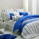 Princess Anne Blue Duvet Cover Sets