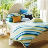 Gorgeous Lines Modern Bedding Sets