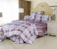 Goya Grain Coffee Cheap Kids Bedding Sets