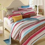 Colorful Modern Bedding Sets