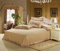 Taste Discount Luxury Bedding Sets