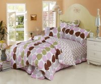 Profusion Dance Cheap Kids Bedding Sets