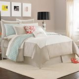 Spring White Duvet Cover Sets