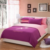 Sagittarius Style3 Astrology Bedding Set