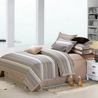 Elegant College Dorm Room Bedding Sets