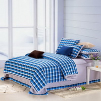 Ocean College Dorm Room Bedding Sets