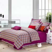 Pandora College Dorm Room Bedding Sets
