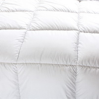 Virgo White Comforter Down Alternative Comforter Cheap Comforter Kids Comforter