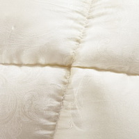 All About Paris Beige Comforter Luxury Comforter Down Alternative Comforter