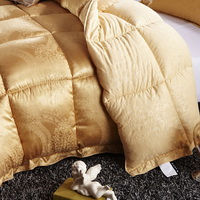 Luxury Gold Comforter Luxury Comforter Down Alternative Comforter