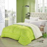 Fresh Princess Viridis Comforter