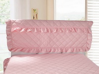 Light Pink Girls Bedding Princess Bedding Modern Bedding