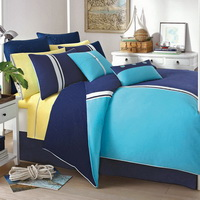 Sea Of Heaven Duvet Cover Sets