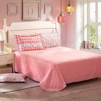 My Lover Pink Modern Bedding Cheap Bedding